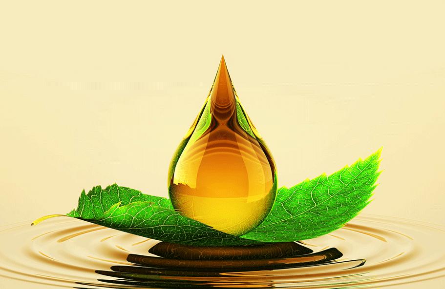 润滑油复合添加剂